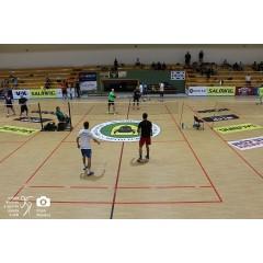Hala CUP 2018 II. - obrázek 84