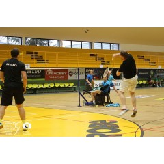 Hala CUP 2018 II. - obrázek 102