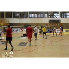 Hala CUP 2018 II. - obrázek 105