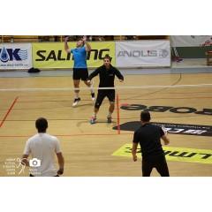 Hala CUP 2018 II. - obrázek 107