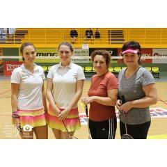 Hala CUP 2018 II. - obrázek 108