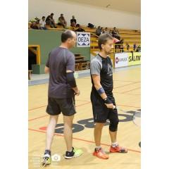 Hala CUP 2018 II. - obrázek 110