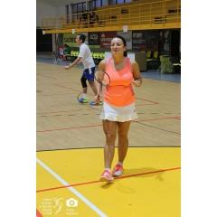 Hala CUP 2018 II. - obrázek 116