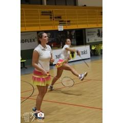 Hala CUP 2018 II. - obrázek 122