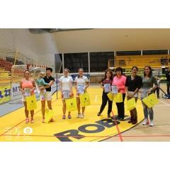 Hala CUP 2018 II. - obrázek 138