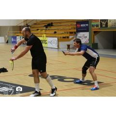 Hala CUP 2018 II. - obrázek 143