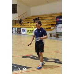 Hala CUP 2018 II. - obrázek 146