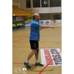Hala CUP 2018 II. - obrázek 148