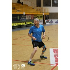 Hala CUP 2018 II. - obrázek 150