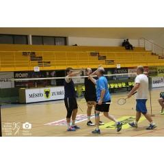 Hala CUP 2018 II. - obrázek 159