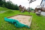 Dětské hřiště - Čertoryje - obrázek 2