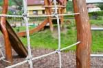 Dětské hřiště - Čertoryje - obrázek 4
