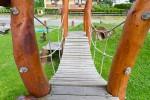 Dětské hřiště - Čertoryje - obrázek 9
