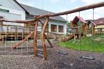 Dětské hřiště - Čertoryje - obrázek 11