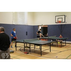 Turnaj neregistrovaných ve stolním tenisu 2019 - dvouhra mužů - obrázek 4