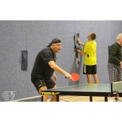 Turnaj neregistrovaných ve stolním tenisu 2019 - dvouhra mužů - obrázek 14