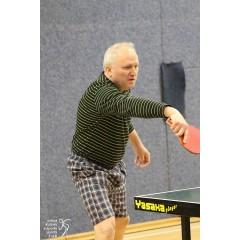 Turnaj neregistrovaných ve stolním tenisu 2019 - dvouhra mužů - obrázek 18