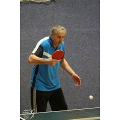 Turnaj neregistrovaných ve stolním tenisu 2019 - dvouhra mužů - obrázek 26
