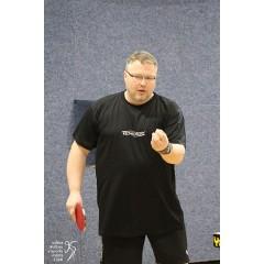 Turnaj neregistrovaných ve stolním tenisu 2019 - dvouhra mužů - obrázek 27