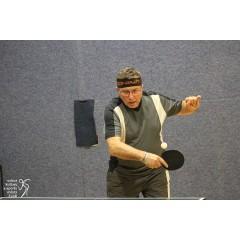 Turnaj neregistrovaných ve stolním tenisu 2019 - dvouhra mužů - obrázek 40