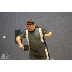 Turnaj neregistrovaných ve stolním tenisu 2019 - dvouhra mužů - obrázek 41