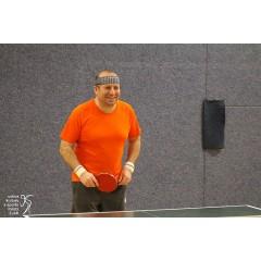 Turnaj neregistrovaných ve stolním tenisu 2019 - dvouhra mužů - obrázek 44