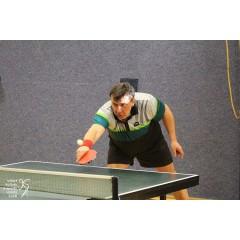 Turnaj neregistrovaných ve stolním tenisu 2019 - dvouhra mužů - obrázek 50