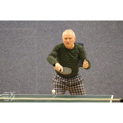 Turnaj neregistrovaných ve stolním tenisu 2019 - dvouhra mužů - obrázek 58