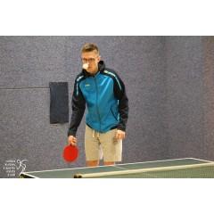 Turnaj neregistrovaných ve stolním tenisu 2019 - dvouhra mužů - obrázek 61