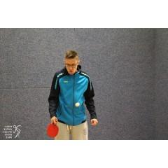 Turnaj neregistrovaných ve stolním tenisu 2019 - dvouhra mužů - obrázek 62