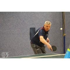 Turnaj neregistrovaných ve stolním tenisu 2019 - dvouhra mužů - obrázek 72