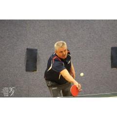 Turnaj neregistrovaných ve stolním tenisu 2019 - dvouhra mužů - obrázek 73