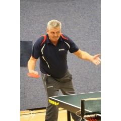 Turnaj neregistrovaných ve stolním tenisu 2019 - dvouhra mužů - obrázek 74