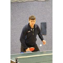 Turnaj neregistrovaných ve stolním tenisu 2019 - dvouhra mužů - obrázek 83