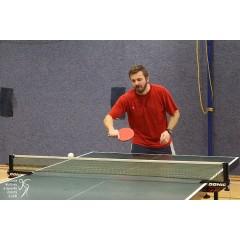 Turnaj neregistrovaných ve stolním tenisu 2019 - dvouhra mužů - obrázek 88
