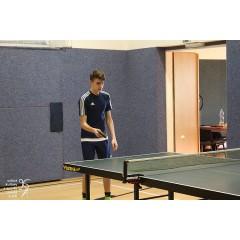 Turnaj neregistrovaných ve stolním tenisu 2019 - dvouhra mužů - obrázek 89