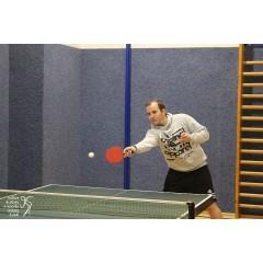 Turnaj neregistrovaných ve stolním tenisu 2019 - dvouhra mužů - obrázek 90