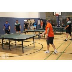 Turnaj neregistrovaných ve stolním tenisu 2019 - dvouhra mužů - obrázek 91