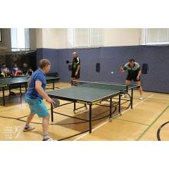 Turnaj neregistrovaných ve stolním tenisu 2019 - dvouhra mužů - obrázek 92