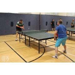 Turnaj neregistrovaných ve stolním tenisu 2019 - dvouhra mužů - obrázek 94