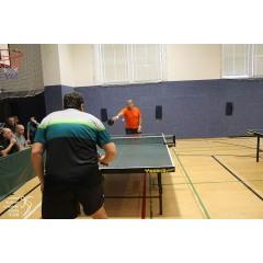 Turnaj neregistrovaných ve stolním tenisu 2019 - dvouhra mužů - obrázek 98