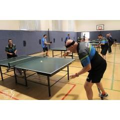 Turnaj neregistrovaných ve stolním tenisu 2019 - dvouhra mužů - obrázek 99