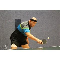 Turnaj neregistrovaných ve stolním tenisu 2019 - dvouhra mužů - obrázek 101