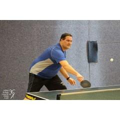 Turnaj neregistrovaných ve stolním tenisu 2019 - dvouhra mužů - obrázek 106