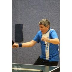 Turnaj neregistrovaných ve stolním tenisu 2019 - dvouhra mužů - obrázek 110