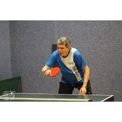 Turnaj neregistrovaných ve stolním tenisu 2019 - dvouhra mužů - obrázek 111