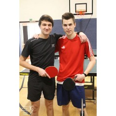 Turnaj neregistrovaných ve stolním tenisu 2019 - dvouhra mužů - obrázek 114