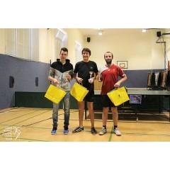 Turnaj neregistrovaných ve stolním tenisu 2019 - dvouhra mužů - obrázek 118
