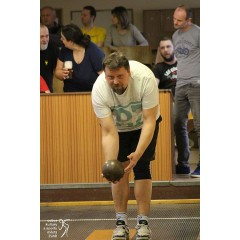 ZAKL - exhibiční turnaj TOP 12 - 2019 - obrázek 30