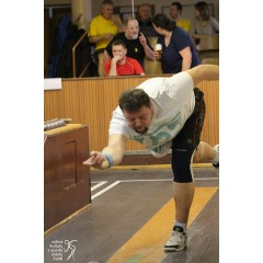 ZAKL - exhibiční turnaj TOP 12 - 2019 - obrázek 33